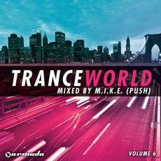 Trance World, Volume 6