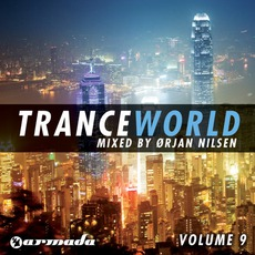 Trance World, Volume 9