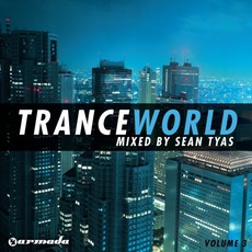 Trance World, Volume 3