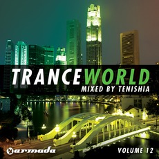 Trance World, Volume 12
