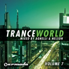 Trance World, Volume 7 mp3 Compilation by Various Artists