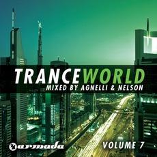 Trance World, Volume 7