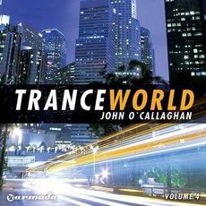 Trance World, Volume 4