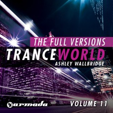 Trance World, Volume 11 mp3 Compilation by Various Artists
