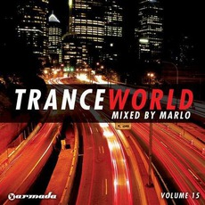Trance World, Volume 15 mp3 Compilation by Various Artists