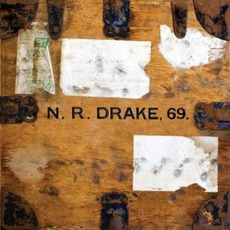 Tuck Box mp3 Artist Compilation by Nick Drake