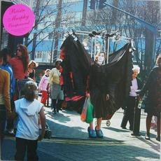 Overpowered mp3 Single by Róisín Murphy