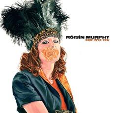 Sow Into You mp3 Single by Róisín Murphy