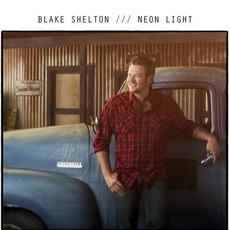 Neon Light mp3 Single by Blake Shelton