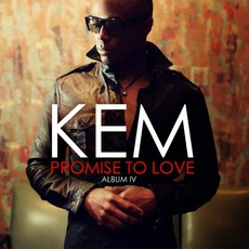 Promise To Love mp3 Album by Kem