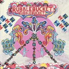 Rubblebucket by Rubblebucket