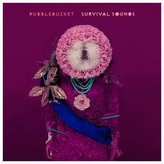 Survival Sounds