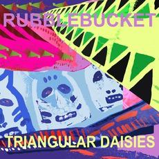 Triangular Daisies by Rubblebucket
