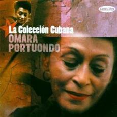 La Colección Cubana