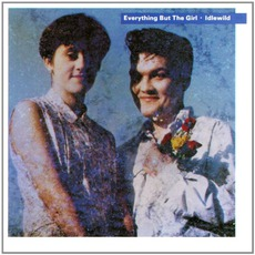 Idlewild mp3 Album by Everything but the Girl