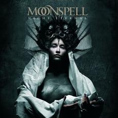 Night Eternal mp3 Album by Moonspell