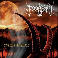 Under Satanæ mp3 Album by Moonspell