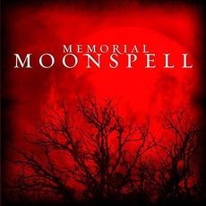 Memorial mp3 Album by Moonspell