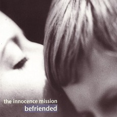 Befriended mp3 Album by The Innocence Mission