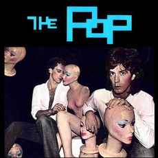 The Pop mp3 Album by The Pop