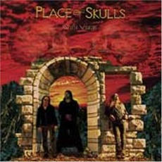 With VIsion mp3 Album by Place Of Skulls