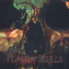 Nailed mp3 Album by Place Of Skulls