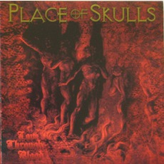 Love Through Blood mp3 Album by Place Of Skulls