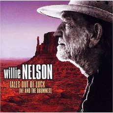 Me And The Drummer mp3 Album by Willie Nelson