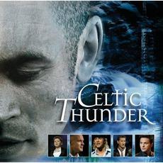 Celtic Thunder mp3 Album by Celtic Thunder