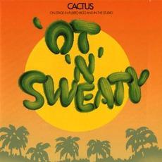 'Ot 'N' Sweaty