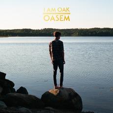 Oasem mp3 Album by I Am Oak
