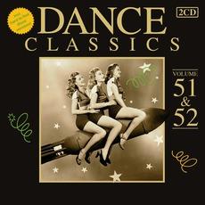 Dance Classics, Volume 51 & 52