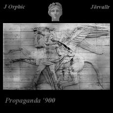 Propaganda '900