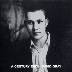 A Century Ends mp3 Album by David Gray