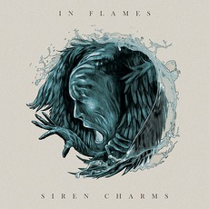 Siren Charms (Deluxe Edition) mp3 Album by In Flames
