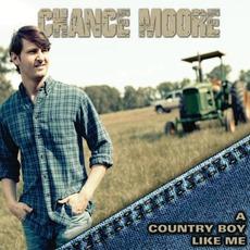 A Country Boy Like Me