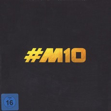 M10 (Limited Edition)