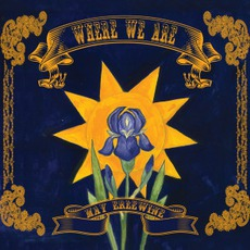 Where We Are mp3 Album by May Erlewine