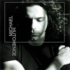 Michael Hutchence mp3 Album by Michael Hutchence