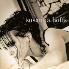Susanna Hoffs