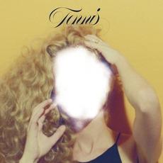 Ritual In Repeat mp3 Album by Tennis