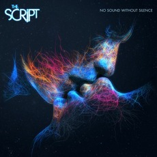 No Sound Without Silence mp3 Album by The Script