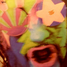 The Crazy World Of Arthur Brown mp3 Album by The Crazy World Of Arthur Brown