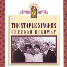 Freedom Highway (Re-Issue)