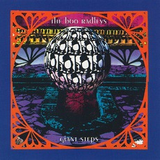 Giant Steps mp3 Album by The Boo Radleys
