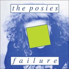 Failure (Digipak Edition) mp3 Album by The Posies