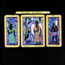Yellow Moon mp3 Album by The Neville Brothers