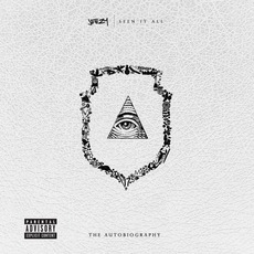 Seen It All: The Autobiography (Deluxe Edition) by Jeezy