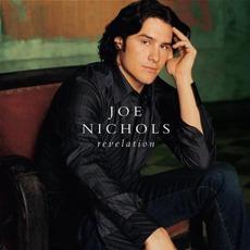 Revelation mp3 Album by Joe Nichols