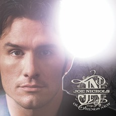 Old Things New mp3 Album by Joe Nichols